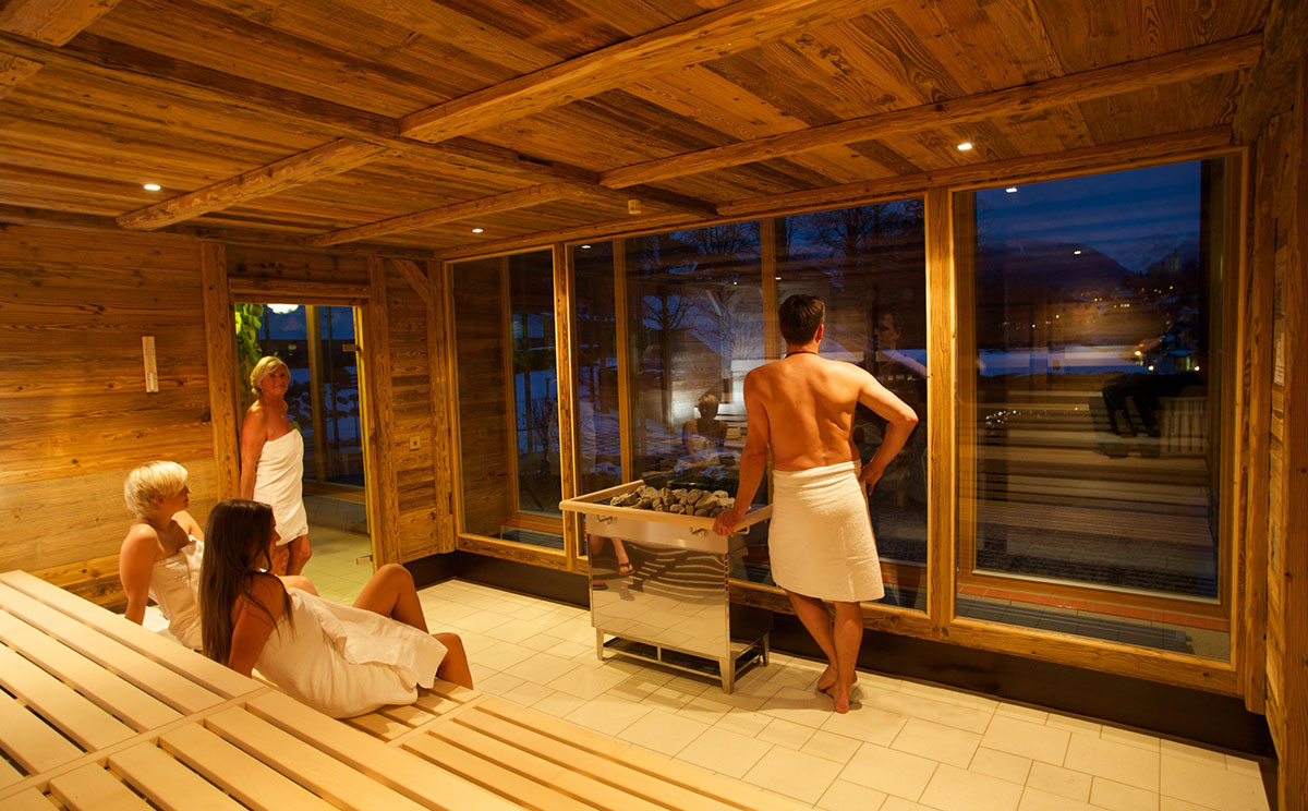 Watzmann Therme 2
