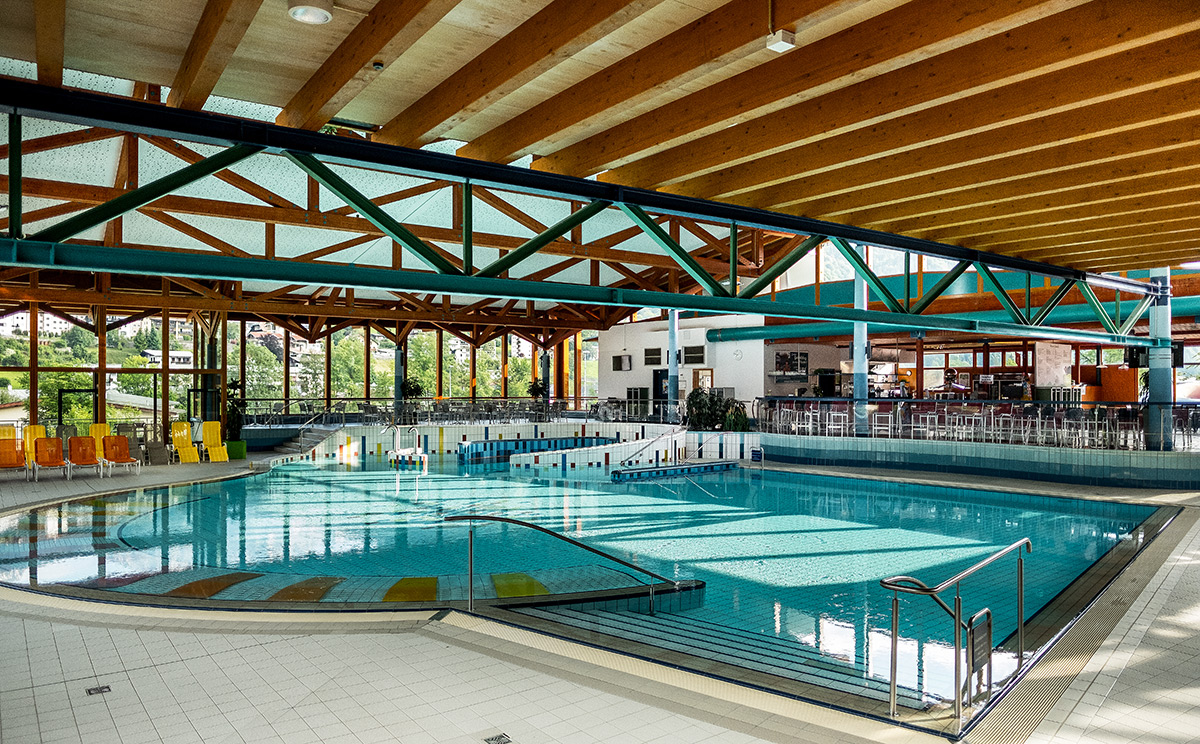 Watzmann Therme 4