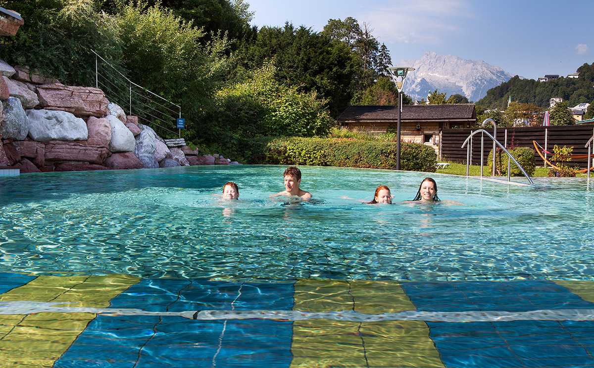 Watzmann Therme 5