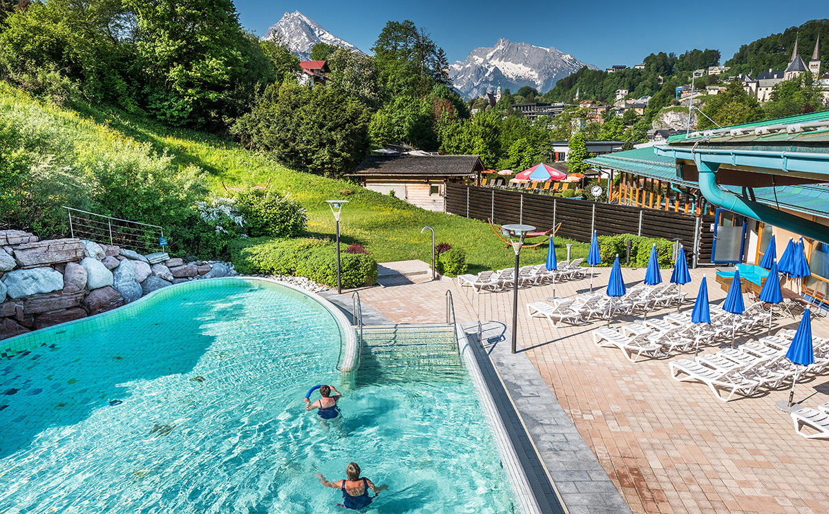 Watzmann Therme 6