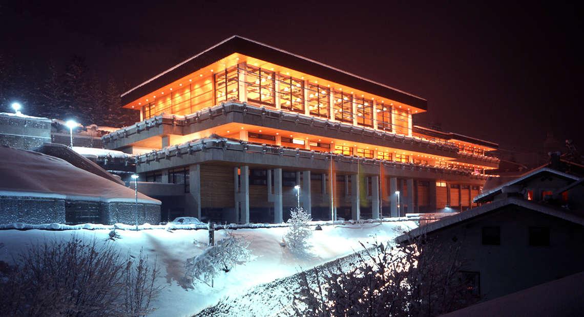 Alpencongress Bgd Winternacht1