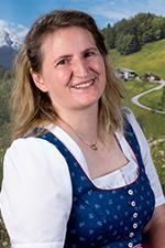 Friederika Wienecke
