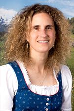 Karin Graßl
