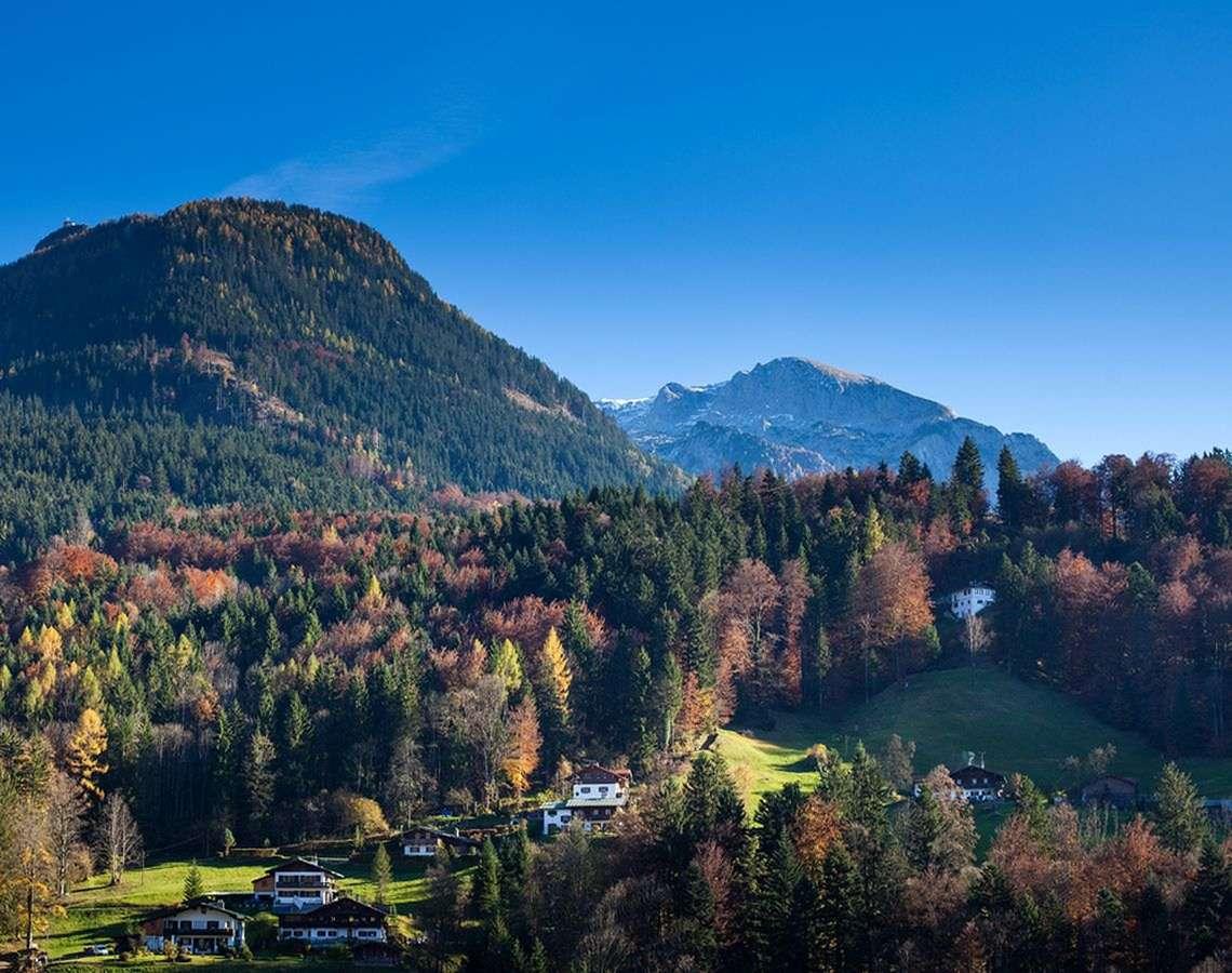 Konferenzraum 4 Panorama Aussicht Kehlstein Cr Marika Hildebrandt 2016 Web Lp
