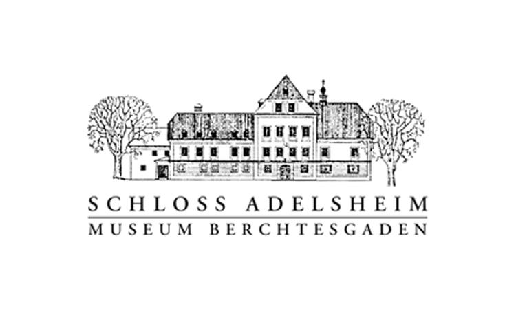 Museum Schloss Adelsheim 1