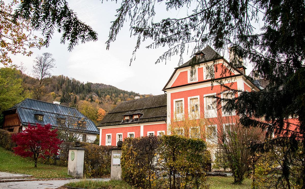 Museum Schloss Adelsheim 18
