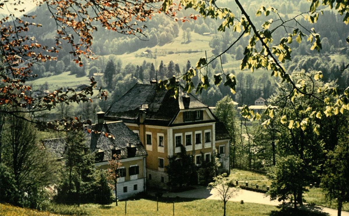 Museum Schloss Adelsheim 4