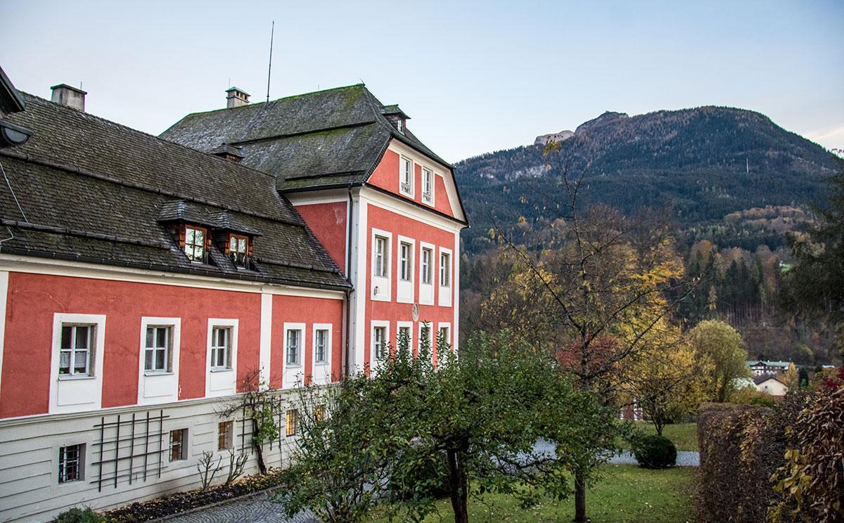Museum Schloss Adelsheim 6